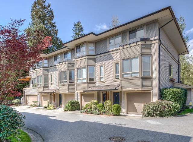 24 - 100 Klahanie Drive, Port Moody Centre, Port Moody