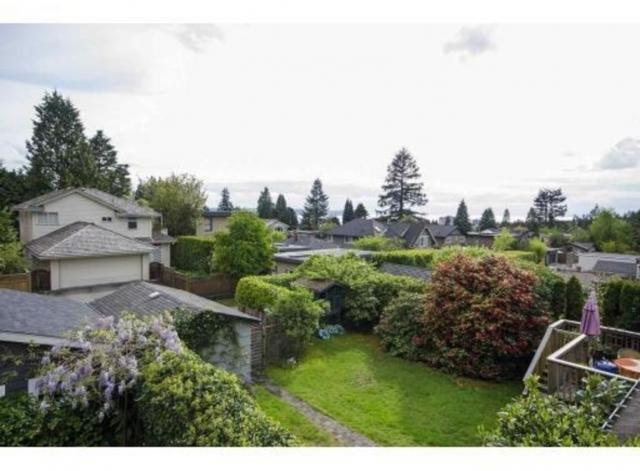 1036 Kings Avenue, Sentinel Hill, West Vancouver