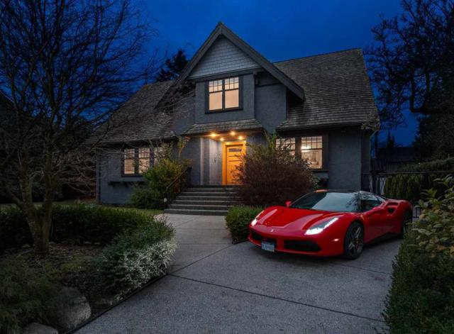 5361 Cypress Street, Shaughnessy, Vancouver West