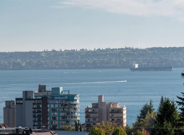 2160 Mathers, Dundarave, West Vancouver